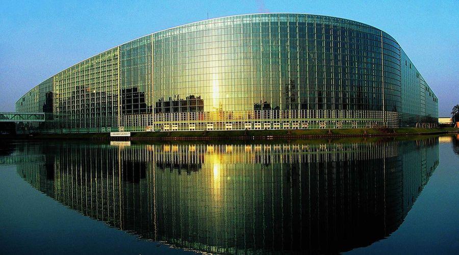 Hôtel ibis Strasbourg Centre Halles-36 of 40 photos