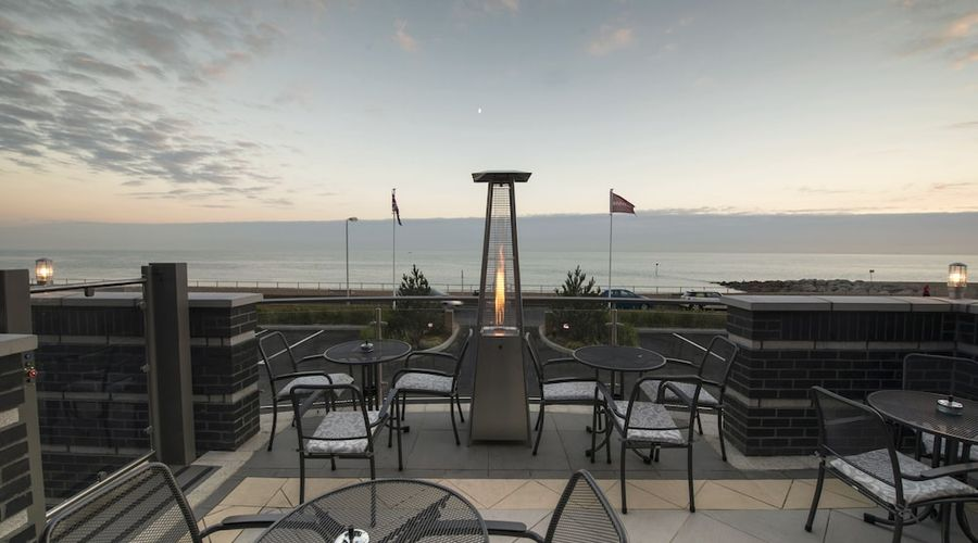 Hythe Imperial Hotel Spa & Golf-42 of 47 photos