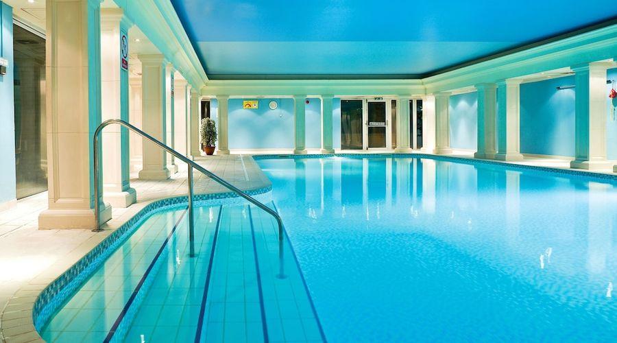 Hythe Imperial Hotel Spa & Golf-17 of 47 photos