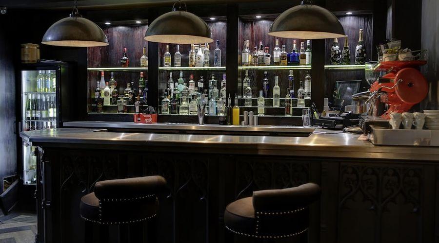Derwent Manor Hotel, BW Premier Collection-28 of 48 photos