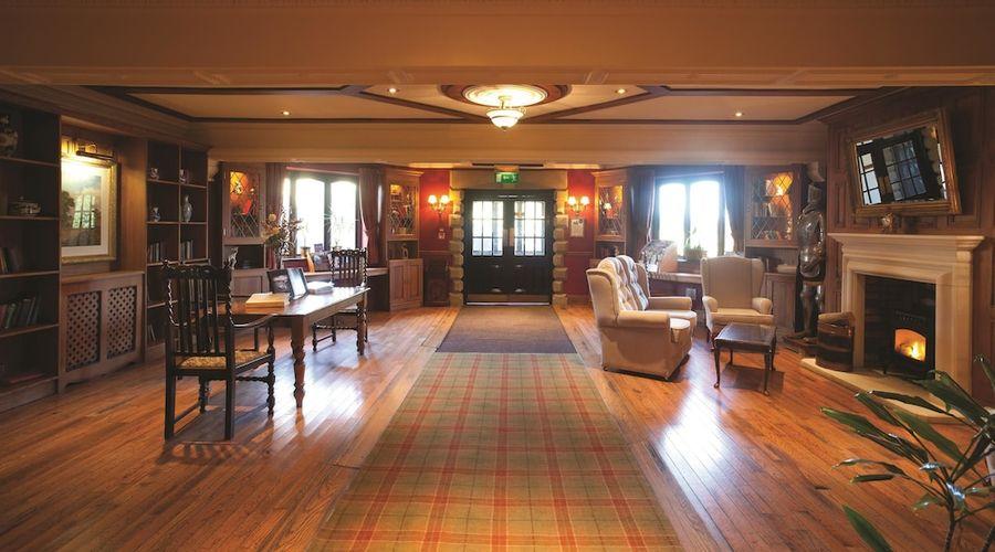 Derwent Manor Hotel, BW Premier Collection-2 of 48 photos