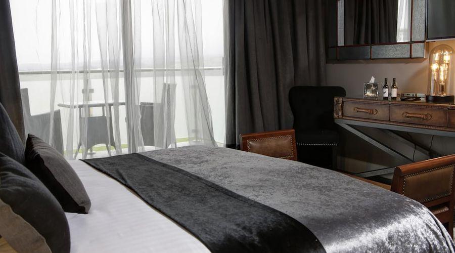 Derwent Manor Hotel, BW Premier Collection-11 of 48 photos