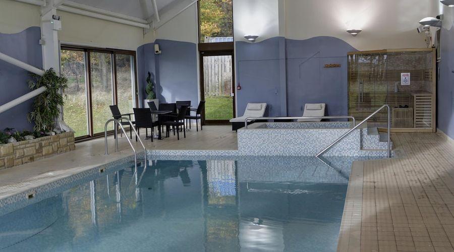 Derwent Manor Hotel, BW Premier Collection-19 of 48 photos