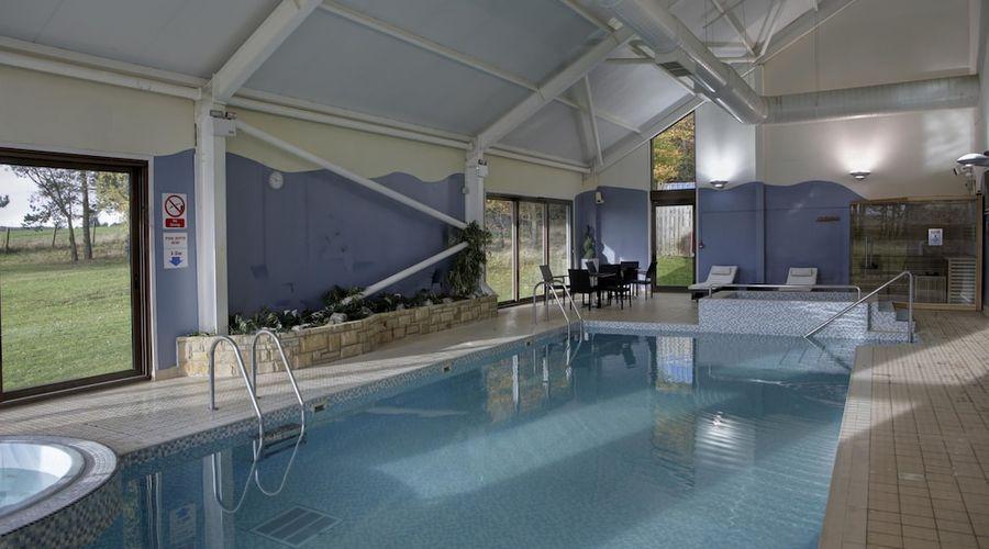Derwent Manor Hotel, BW Premier Collection-21 of 48 photos