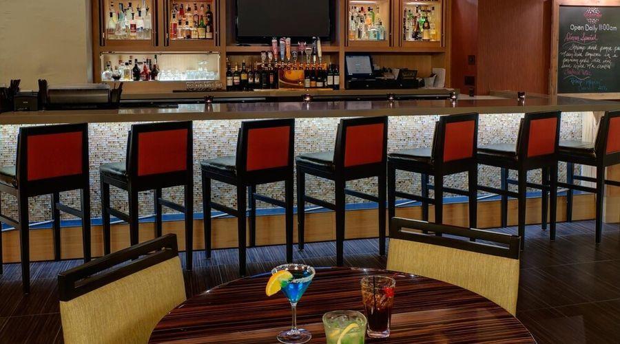 DoubleTree by Hilton Hotel Portland-43 of 64 photos