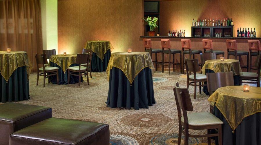 DoubleTree by Hilton Hotel Portland-55 of 64 photos