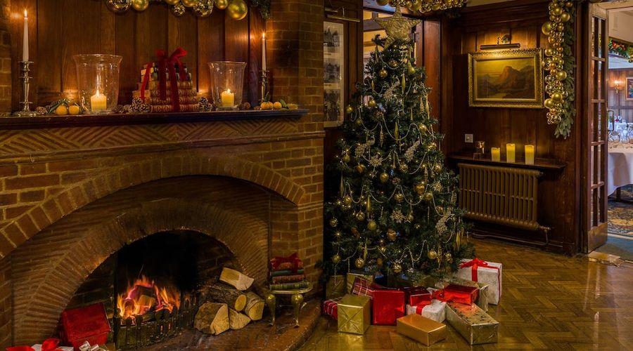 The Montagu Arms Hotel-60 of 74 photos