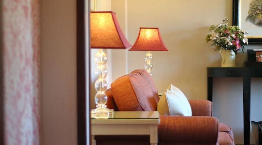 The Montagu Arms Hotel-9 of 74 photos