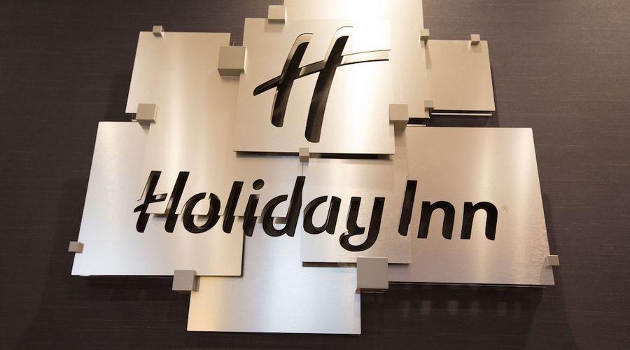 Holiday Inn Dayton/Fairborn Interstate 675-2 of 43 photos