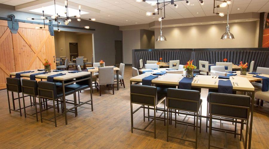 Holiday Inn Dayton/Fairborn Interstate 675-29 of 43 photos