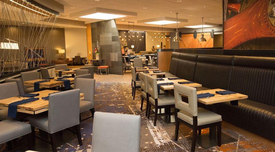 Holiday Inn Dayton/Fairborn Interstate 675-24 of 43 photos