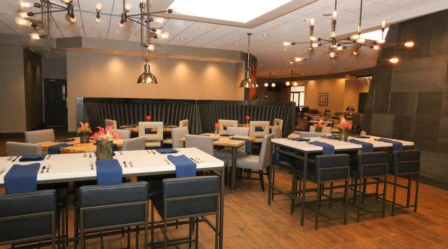 Holiday Inn Dayton/Fairborn Interstate 675-23 of 43 photos