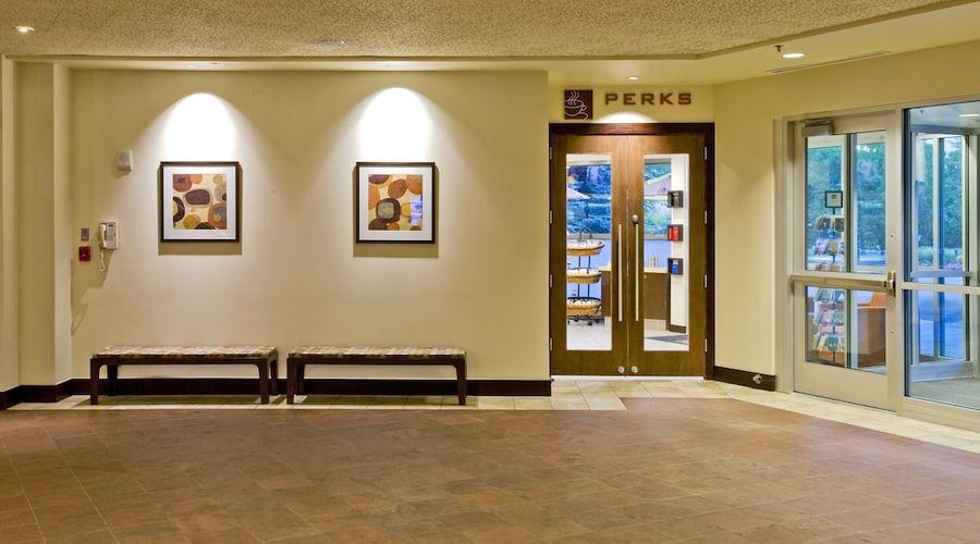 Hyatt Regency Denver Tech Center-46 of 69 photos