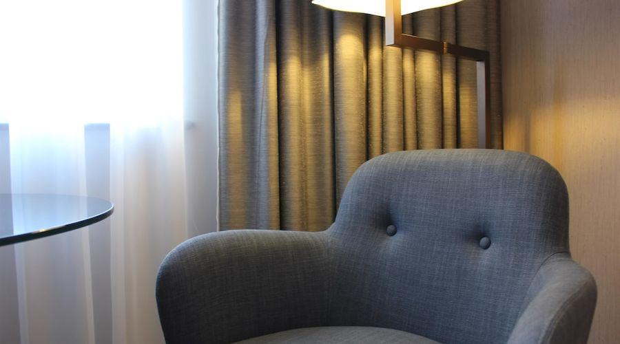 DoubleTree by Hilton Swindon-12 of 53 photos