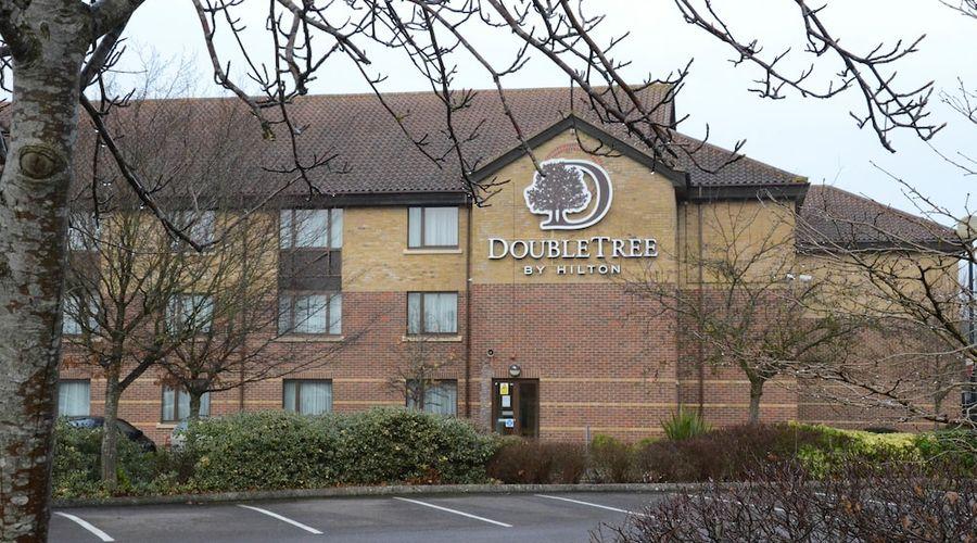 DoubleTree by Hilton Swindon-50 of 53 photos