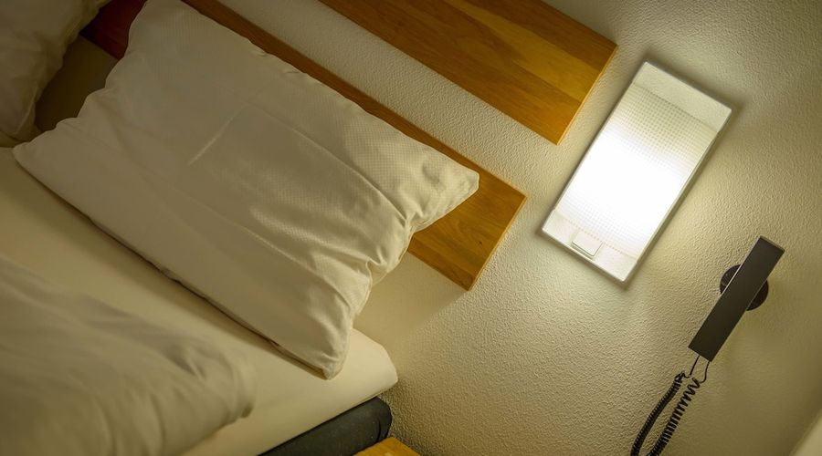 Color Hotel Skagen-12 of 78 photos