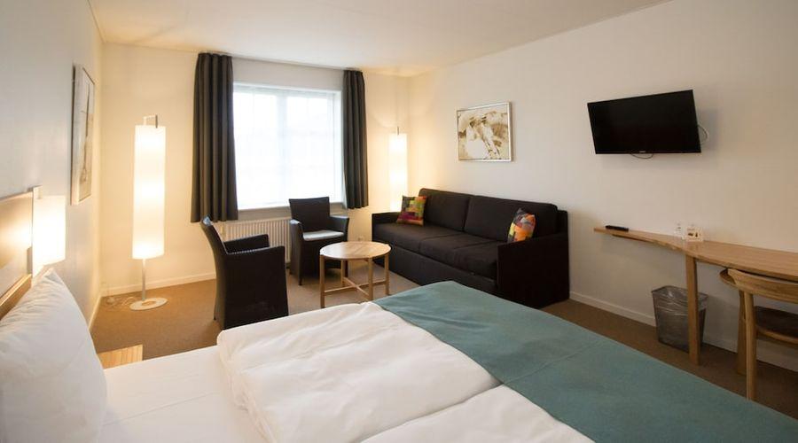 Color Hotel Skagen-16 of 78 photos