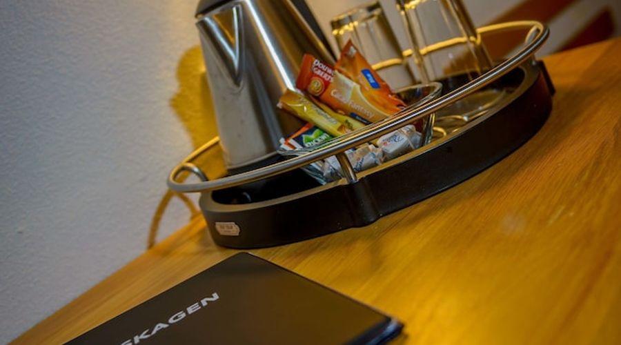 Color Hotel Skagen-28 of 78 photos