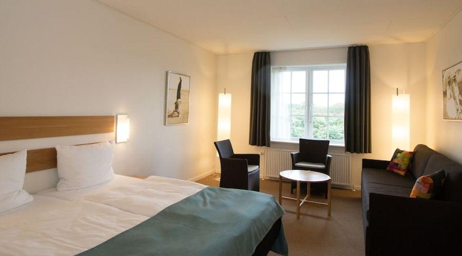 Color Hotel Skagen-22 of 78 photos