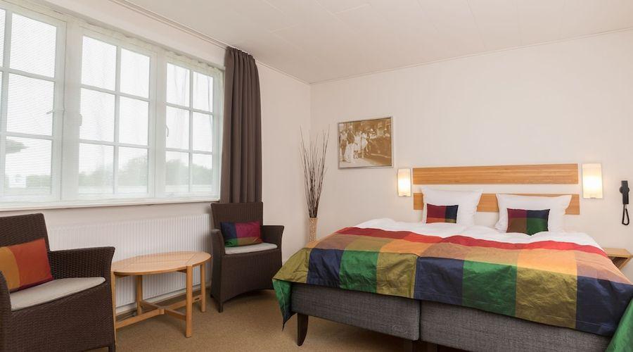 Color Hotel Skagen-20 of 78 photos