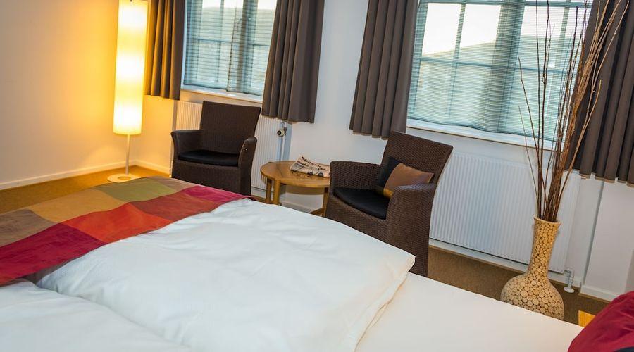 Color Hotel Skagen-8 of 78 photos