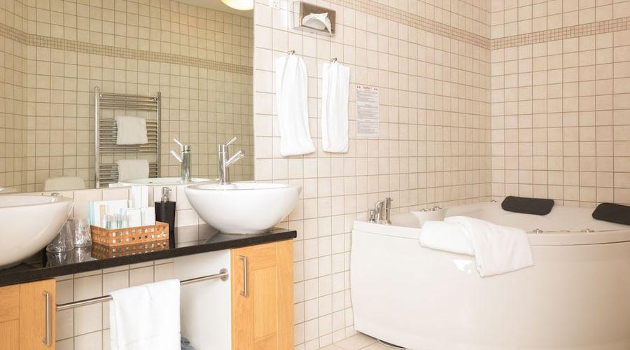 Color Hotel Skagen-32 of 78 photos