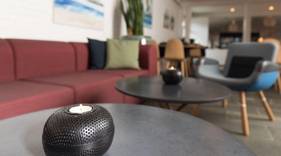 Color Hotel Skagen-68 of 78 photos