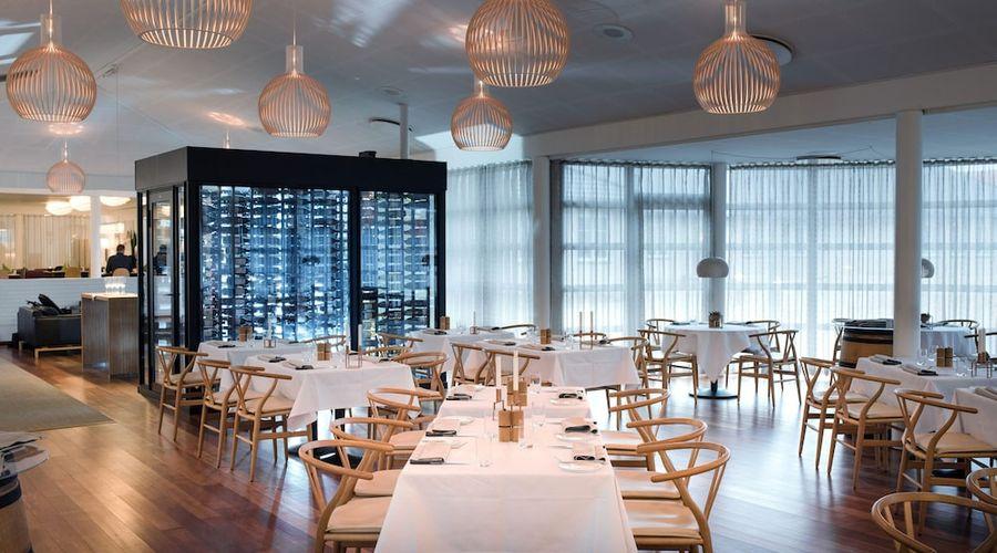 Color Hotel Skagen-57 of 78 photos