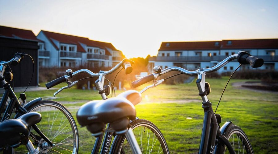 Color Hotel Skagen-74 of 78 photos