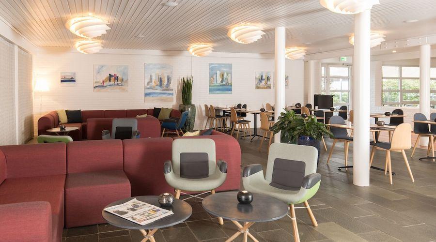 Color Hotel Skagen-58 of 78 photos