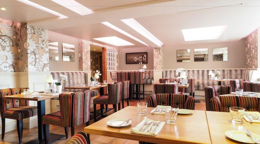 Millstream Hotel & Restaurant-29 of 49 photos