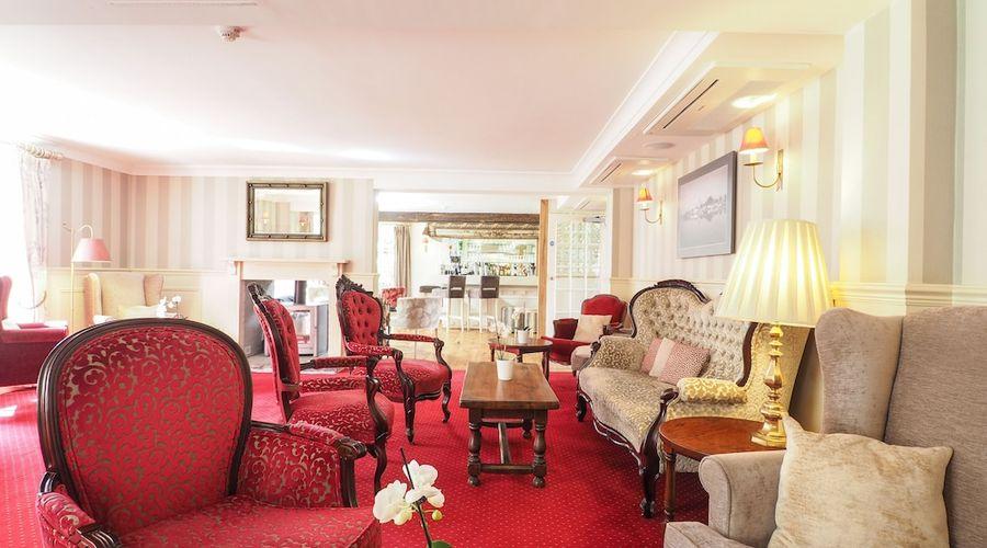 Millstream Hotel & Restaurant-4 of 49 photos