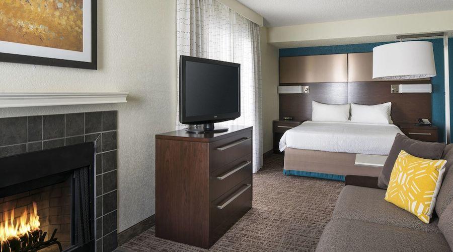 Residence Inn By Marriott Torrance Redondo Beach-17 of 42 photos