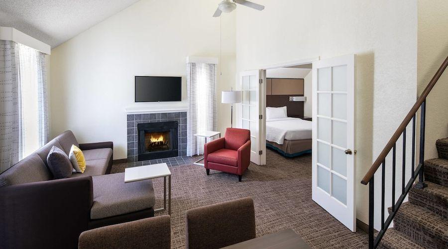 Residence Inn By Marriott Torrance Redondo Beach-18 of 42 photos