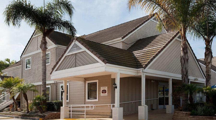 Residence Inn By Marriott Torrance Redondo Beach-1 of 42 photos