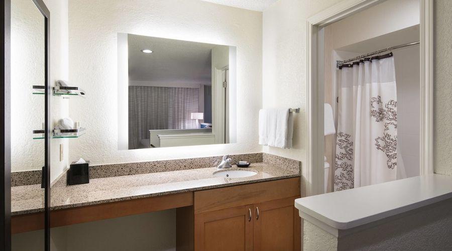 Residence Inn By Marriott Torrance Redondo Beach-15 of 42 photos