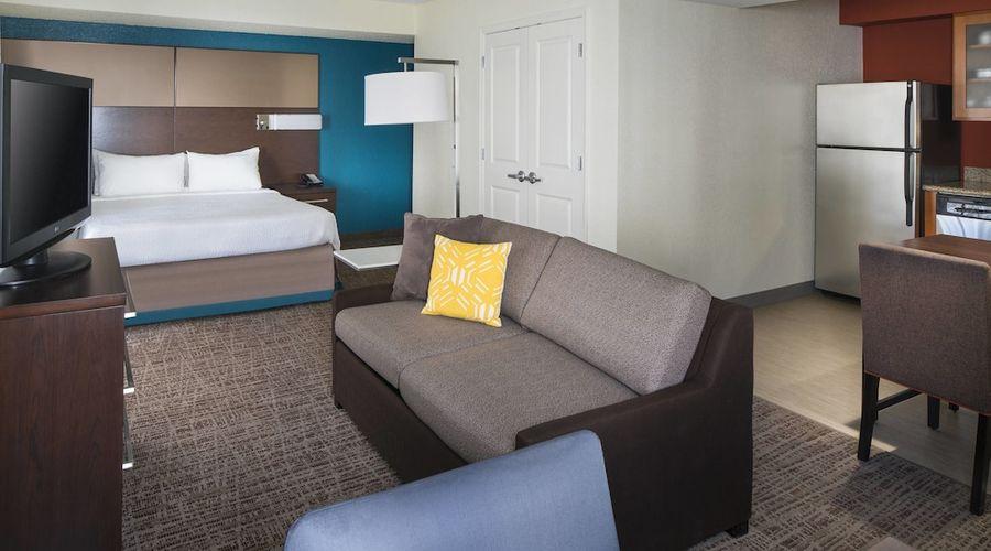 Residence Inn By Marriott Torrance Redondo Beach-6 of 42 photos