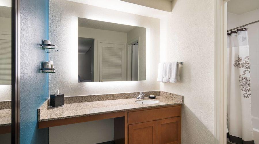 Residence Inn By Marriott Torrance Redondo Beach-10 of 42 photos
