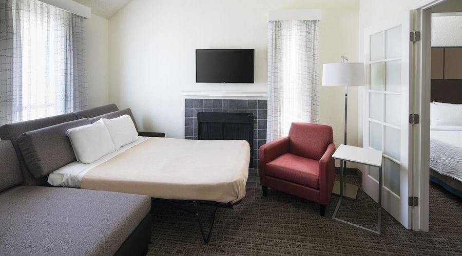 Residence Inn By Marriott Torrance Redondo Beach-4 of 42 photos