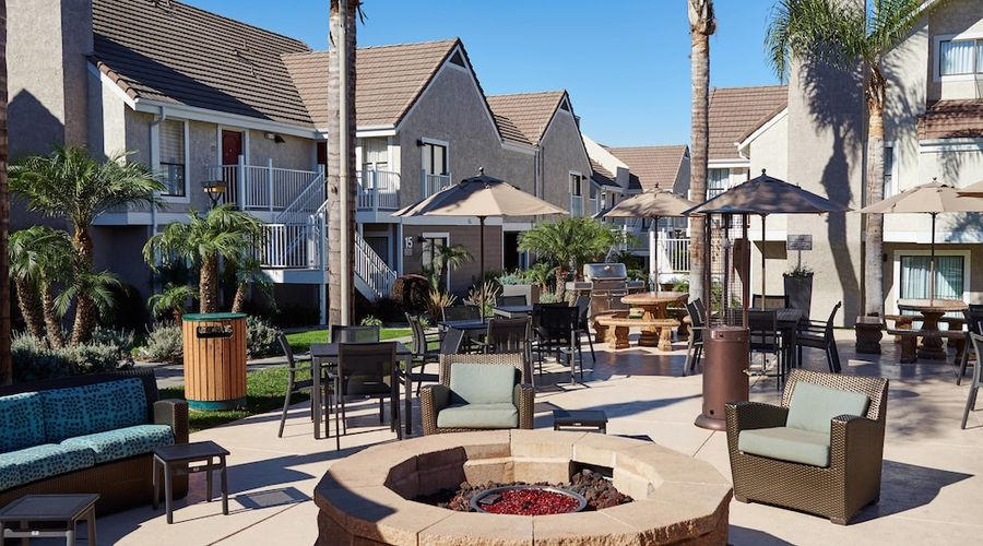 Residence Inn By Marriott Torrance Redondo Beach-41 of 42 photos