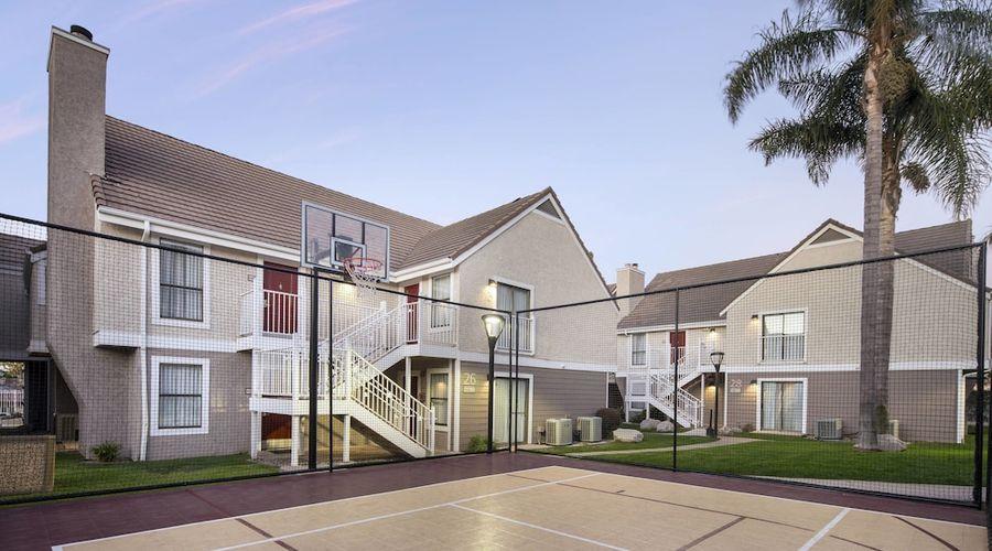 Residence Inn By Marriott Torrance Redondo Beach-22 of 42 photos