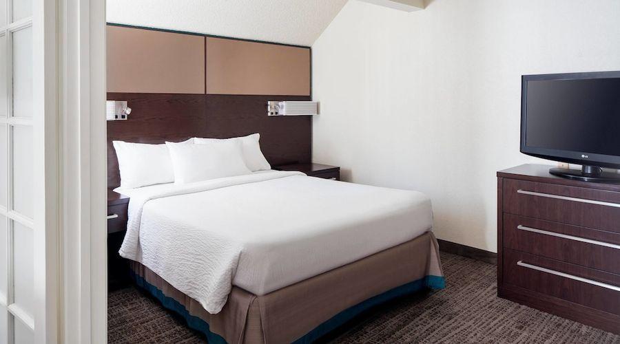Residence Inn By Marriott Torrance Redondo Beach-16 of 42 photos