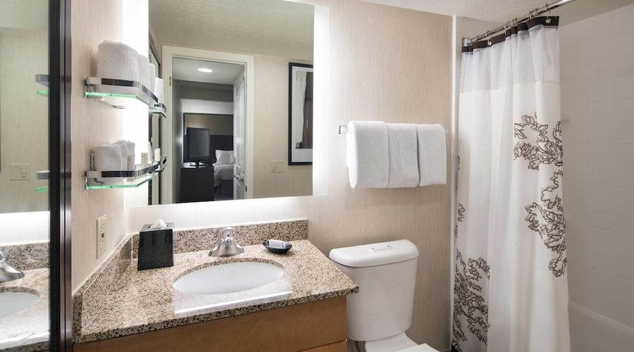 Residence Inn By Marriott Torrance Redondo Beach-12 of 42 photos