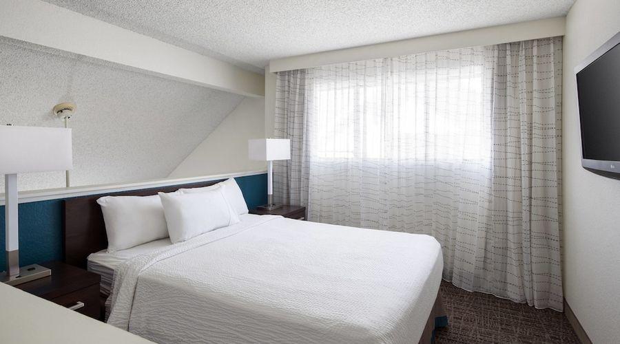 Residence Inn By Marriott Torrance Redondo Beach-7 of 42 photos
