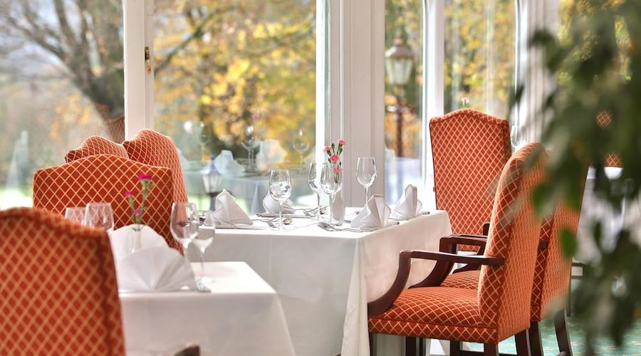 Best Western Plus Buxton Lee Wood Hotel-39 of 55 photos