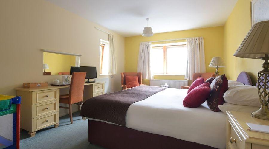 Northfield Hotel-7 of 37 photos