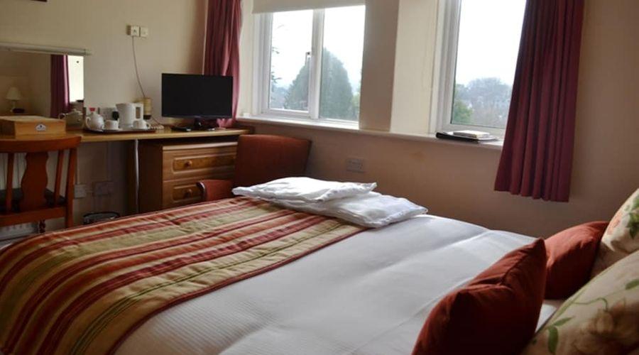 Northfield Hotel-3 of 37 photos