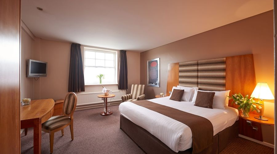 The Regency Hotel, Solihull-7 of 45 photos
