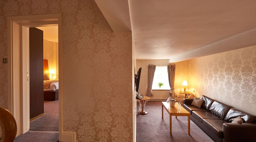 The Regency Hotel, Solihull-6 of 45 photos