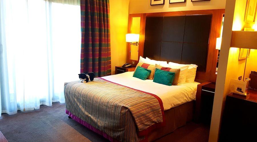 Norton House Hotel & Spa-13 of 72 photos